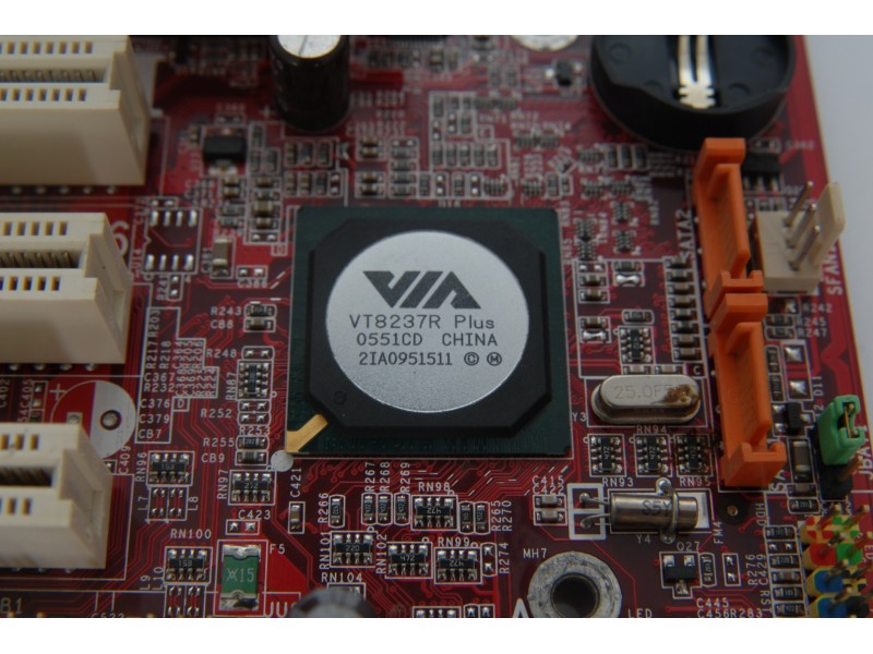MSI MS 7142 DRIVER DOWNLOAD FREE
