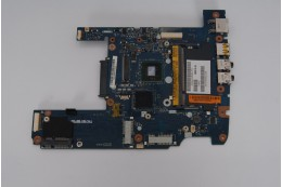 Dell Inspirion Mini 1012 LA-5732P Motherboard Mainboard