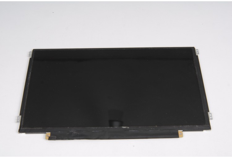 "CHIMEI 11.6"" N116BGE-L41 REV.C1 LCD Panel Display"