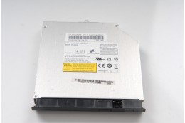 Asus K53U DVD RW SATA Optical Drive Writer Philips DS-8A5SH